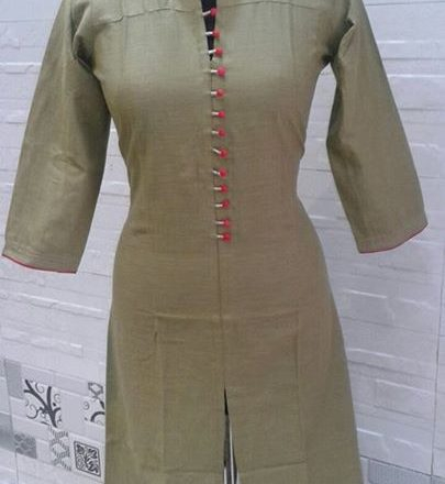 We are manufacturer & wholesaler of All Type of ladies designer kurtis, FOR KURTIS…