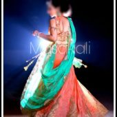 Wedding Season! We give our best to make your attire perfect for your special…