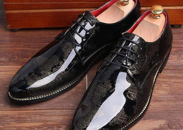 branded shoes FREE – Mumbai, Maharashtra CASH ON DELIVERY AVAILABLE whats app on 09766542821…