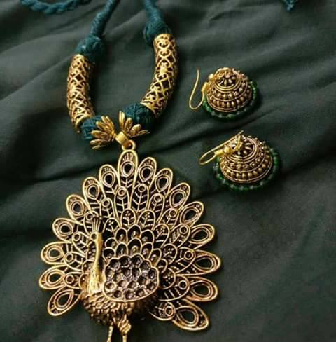 Jewellery ₹1 – Bhopal, Madhya Pradesh For reseller only … for Add my whataap…