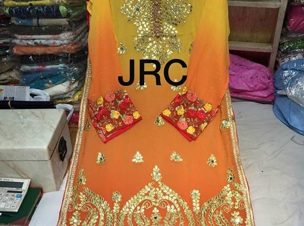 JRC Suits Direct ₹1 – New Delhi, India Please join the group for daily…