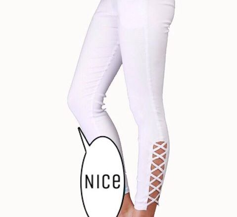 Jeggings ₹299 – Delhi Diwali offer Size 28-36 Buy 2 just ₹ 499 Single…