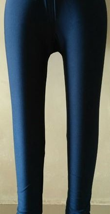 Leggings ₹80 – Surat, Gujarat Satin fabric leggings. 18 colour available. Other quality cotton…