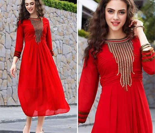 Kurties and suits ₹300 – Faridabad – The Smart city Festival sale More degins…