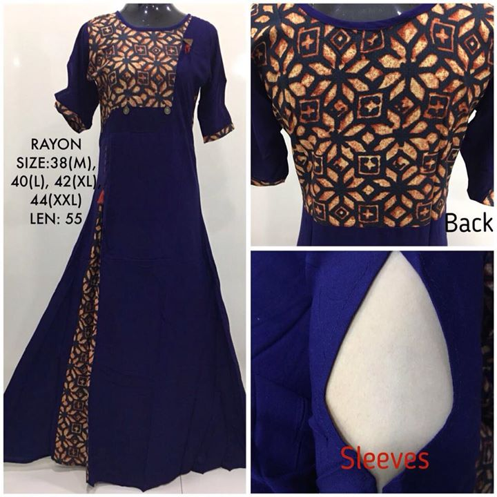 Gaurav Sharma shared Meher Fashion's post to the group: Wholesaler and reseller group