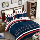 Jaipuri double bedsheets ₹700 – Jaipur, Rajasthan Jaipuri double bedsheets price@700+$ extra what's up…