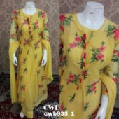 suits ₹1 – Jhilmil Colony cwb935 Ready to wear dress Kota jacket With separate…