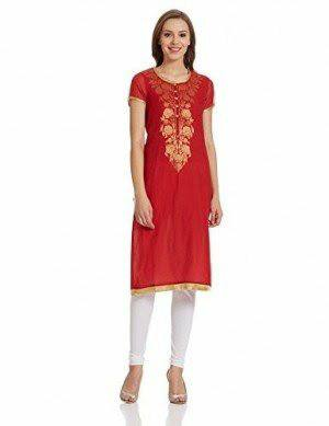 BibA Orignl kurti ₹349 – Gurgaon Railway Station BibA Orignl kurti Assortment With Mrp…