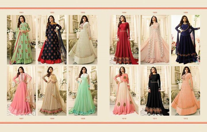 Dress FREE – Surat, Gujarat ⭐For any order info close pic ⭐ Or get…