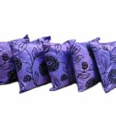 Cushion covers ₹350 – Panipat Cushion covers only Size 40x40cm (16×16 inches) Fabric- Polyster/synthetic…