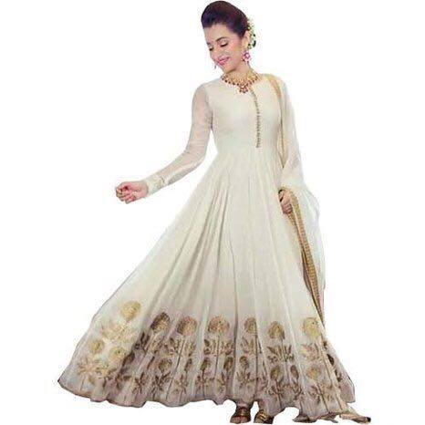 599 sell sell sell ₹599 – Surat, Gujarat order to whatsapp no. 98798 20242