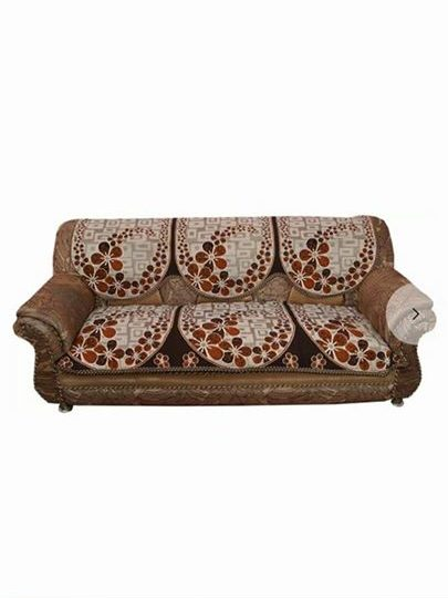 Sofa cover 10 piece ₹350 – Panipat New launching ..a product of Panipat Quality…