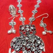 Jewellery FREE – Jaipur, Rajasthan For My whatsapp no [hidden information]