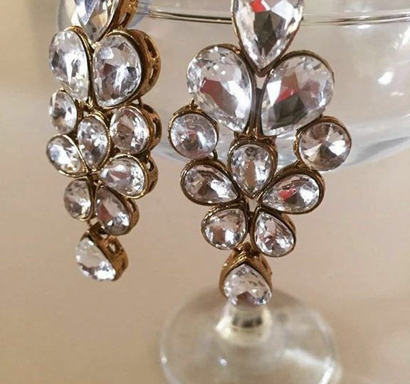 Beautiful FREE – Pune, Maharashtra Limited stock available Available at wholesale prices Resellers are…
