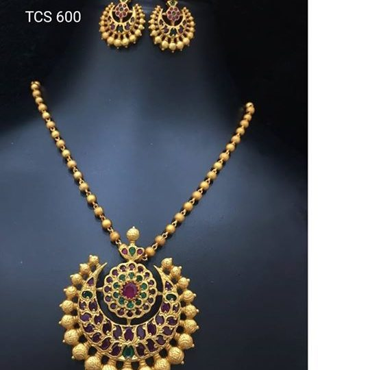 Poornima Jegankumar shared Temple Collection's post to the group: Wholesaler and reseller group