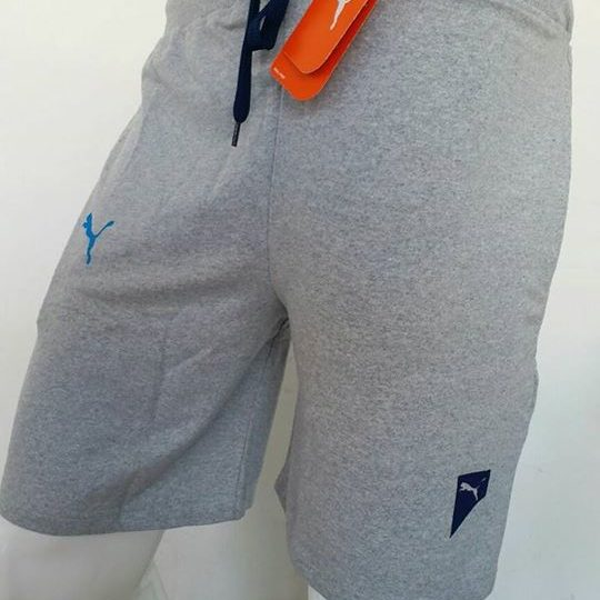 Puma Shorts ₹350 – Ahmedabad, India For orders or Inquiry WhatsAppap me on ([hidden…